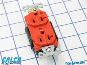 Ig5362rn - Arrow Hart - Cooper Wiring Devices