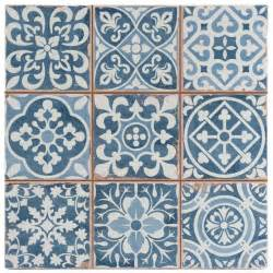 decor tiles and floors 25 best ideas about moroccan tiles on moroccan bathroom moroccan decor and