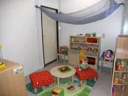 Kita Räume Einrichten : bildergebnis f r puppenecke im kindergarten gestalten kita pinterest kindergarten puppen ~ Watch28wear.com Haus und Dekorationen