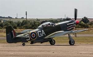 File:P-51d Mustang.jpg - Wikimedia Commons