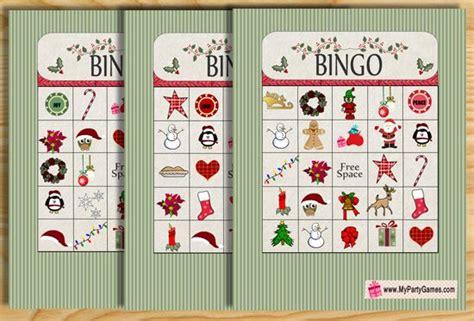 53 Best Images About Bingo On Pinterest