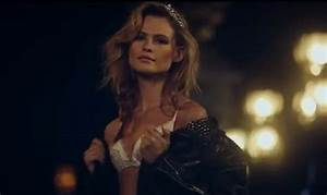 Victoria by Victoria's Secret Commercial Song - What Song ...