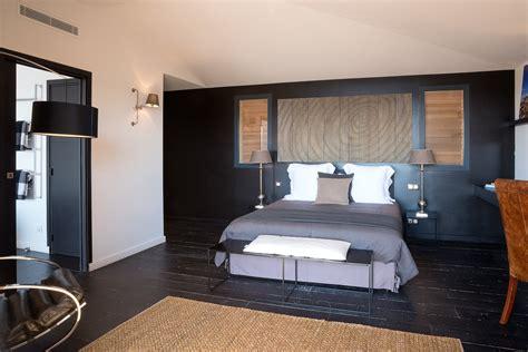 les chambres d une maison location villa d 39 exception avec vue mer à porto vecchio