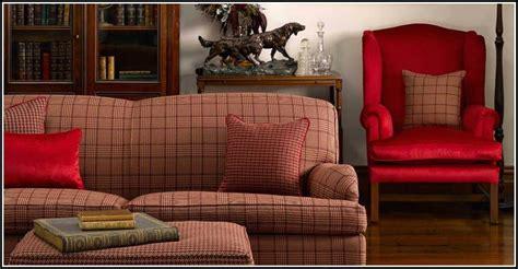 Sofa Und Sessel Neu Beziehen  Sessel  House Und Dekor
