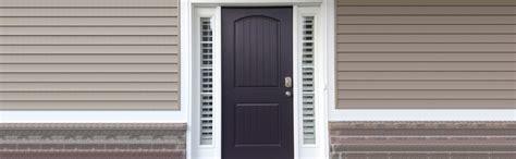 blinds jacksonville fl sidelight shutters in jacksonville sunburst shutters