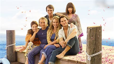 mamma mia      retina ultra hd wallpaper
