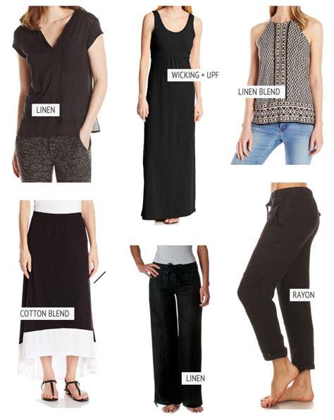 wear  thailand learn  thai dress code thai