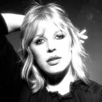 Marianne Faithfull music - Listen Free on Jango ...