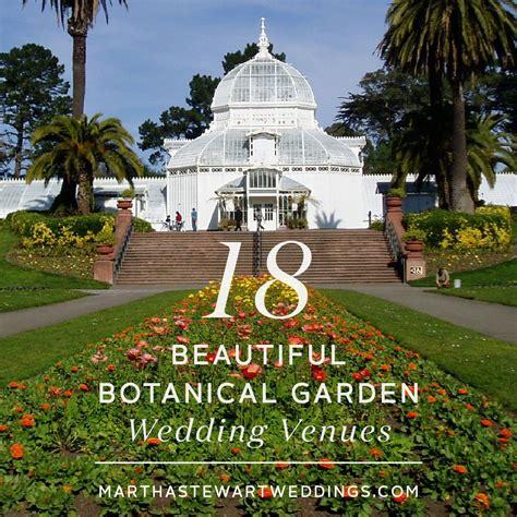 25 Beautiful Garden Wedding Venues Wedding venues