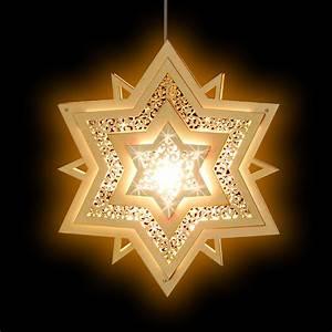 Stern Beleuchtet Weihnachten : sikora fb31 beleuchtetes holz fensterbild motiv stern mit ornamenten fensterbilder ~ Sanjose-hotels-ca.com Haus und Dekorationen
