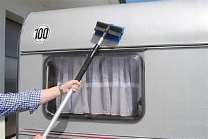 Wohnwagen Wassertank Reinigen : wohnwagen au en reinigen produkte anwendung und tipps ~ Frokenaadalensverden.com Haus und Dekorationen