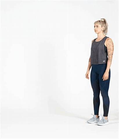 Stretch Greatest Anatomy Warm Exercise Worlds Athletic