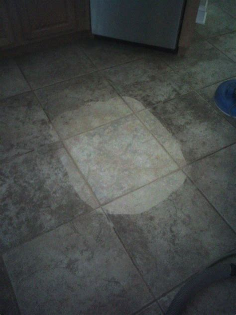 tile and grout cleaning 171 ta s floor cleaning expert