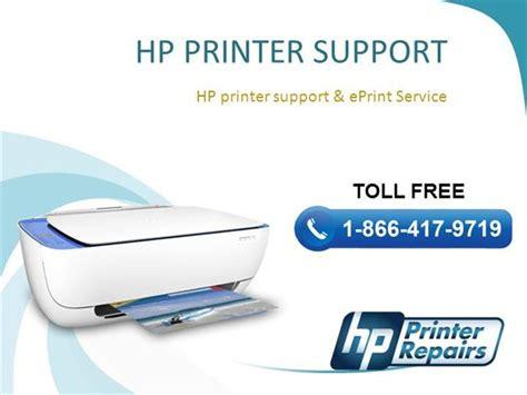 hp deskjet printer help hp printer usb setup hp printer technical help authorstream