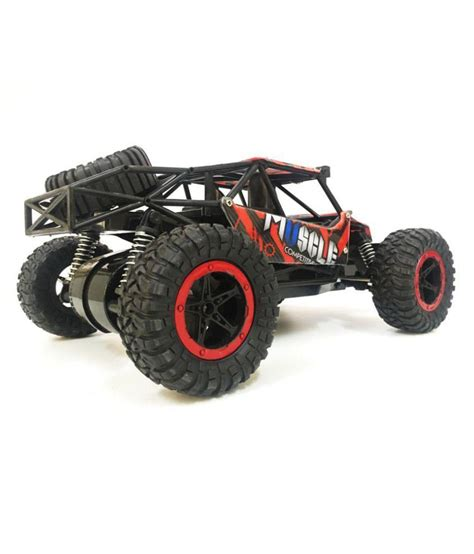 Bugatti veyron monster truck   bugatti veyron, monster. Monster Truck With Off Road Tyres and Real Suspensions - Buy Monster Truck With Off Road Tyres ...
