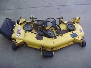 marvelous john deere 48 mower deck 7 john deere 48 inch