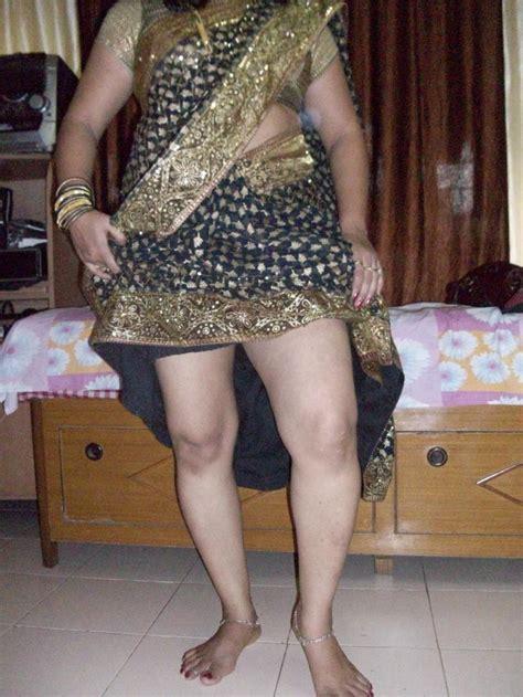 Big Boobs Bhabhi Stripping Saree Show Huge Ass Hd Images