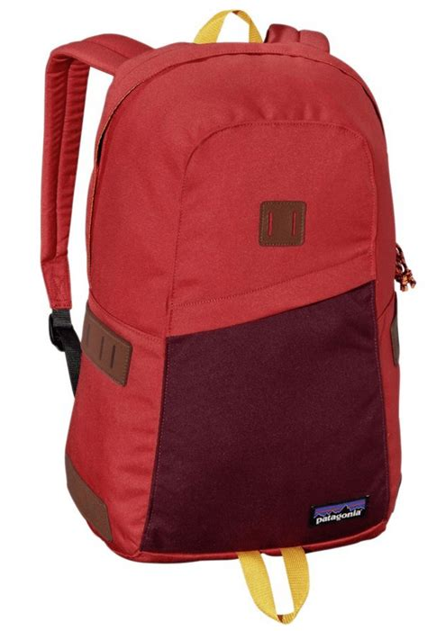 Gear Deals Discounted Patagonia Backpacks Via Steep And Cheap
