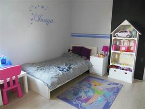 chambre d39enfant mixte photo 2 10 3521506 With chambre d enfant mixte