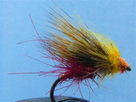 shetland fly box shetland anglers association