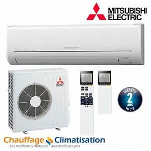 Prix D Un Climatiseur : clim r versible climatisation cybat ~ Edinachiropracticcenter.com Idées de Décoration