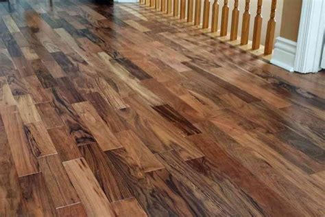 wood flooring costco planning ideas which is better wood or laminate flooring laminate flooring vs hardwood
