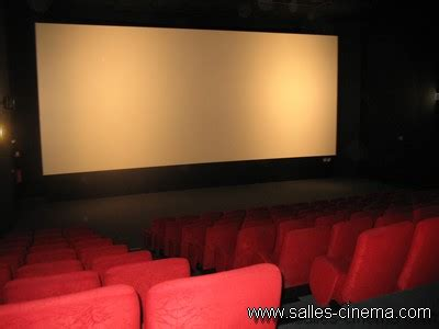 cine mont blanc sallanches cin 233 mont blanc 224 sallanches salles cinema
