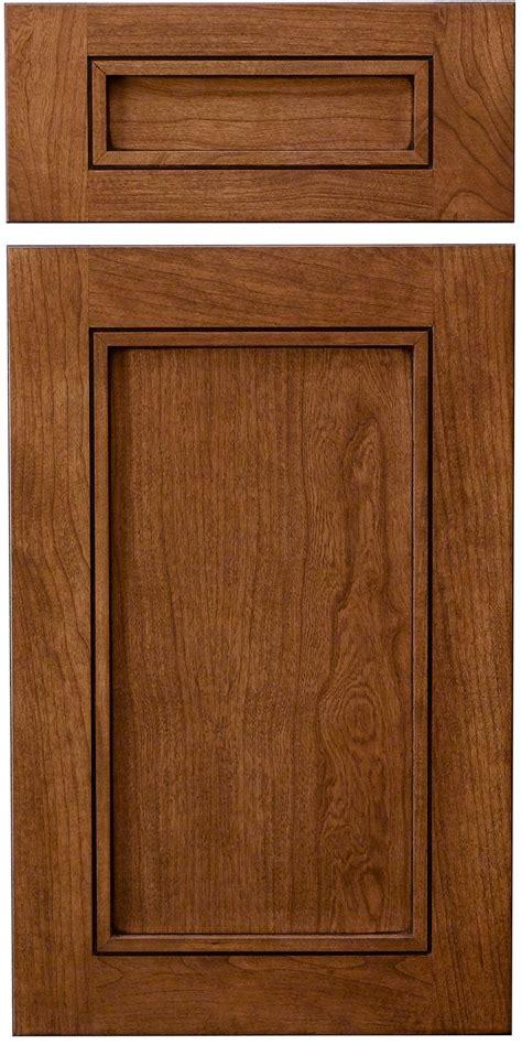 kitchen cabinet door materials radcliffe plywood panel materials cabinet doors 5293