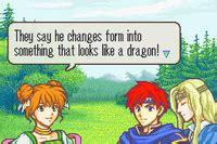 fan translation fire emblem wiki
