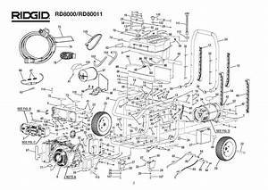 Subaru 2 0 Boxer Engine Diagram