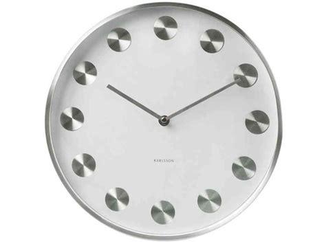 Decorative Wall Clocks Images, Fancy Wall Clocks India