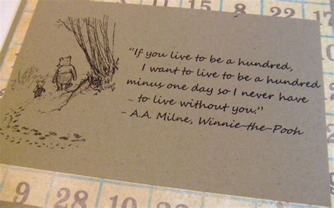 The Quotes Winnie The Pooh Quotes Wallpaper Quotesgram