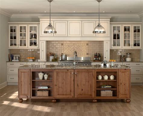 bay tile kitchen bath bay tile kitchen bath clearwater florida fl 7611