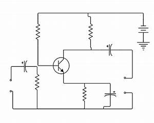 circuit diagram maker lucidchart With drawing a circuit