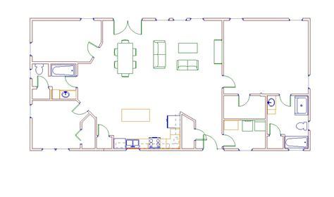 southfork ranch house plans plougonvercom