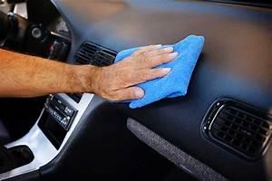 Nettoyer Interieur Voiture Tres Sale : comment nettoyer le plastique int rieur de voiture etape par etape ~ Gottalentnigeria.com Avis de Voitures