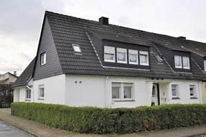 Haus Kaufen In Lünen : haus kaufen in l nen bei immowelt ~ Watch28wear.com Haus und Dekorationen