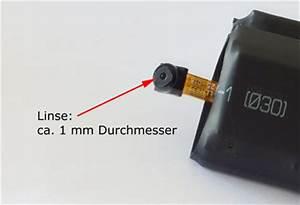 Smart Gebraucht Kaufen Worauf Achten : drahtlose kamera mit akku brandbek mpfung sprinkler ~ Lizthompson.info Haus und Dekorationen