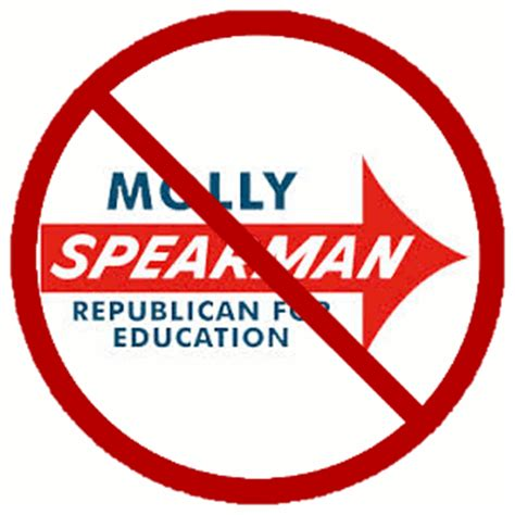 Vote Against Rino Molly Spearman In Sc Runoff June 24. Pink Floral Banners. American Murals. Zee 24 Taas Logo. Ghostbusters Banners. Leopard Gecko Signs. Beer Logo. Placement Signs Of Stroke. Ks1 Stickers