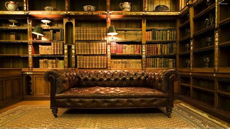 beautiful brown sofa  study room study rooms  home