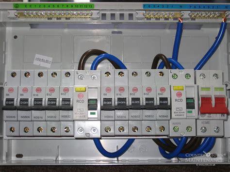 Help Computer Case Electricians