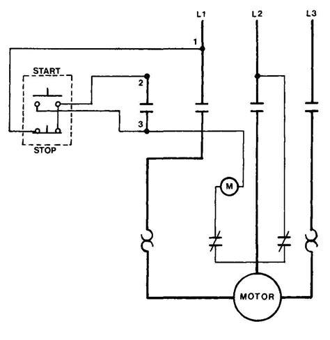 motor starter symbol iec impremedianet