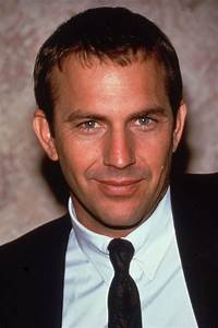 Hunks -- Kevin Costner: a collection of ideas to try about ...