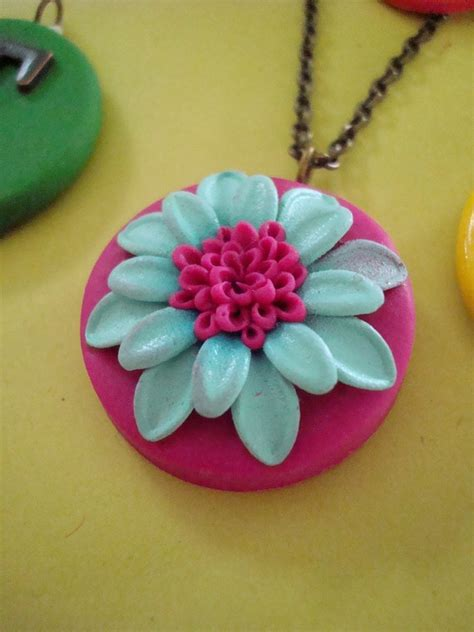 modeling clay craft ideas  adults