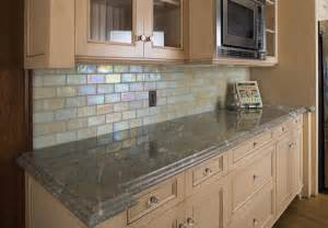 glass tile backsplash ideas for kitchens backsplash tips trends atlas service and renovation