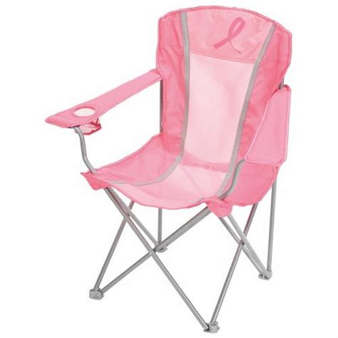1000 images about folding chairs on