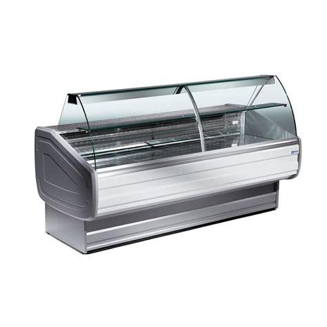 balance cuisine electronique vitrine réfrigérée my25 a1