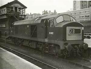 British Rail Class 23