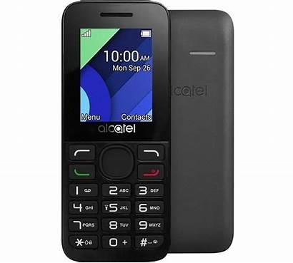 Alcatel Phones 1054 Electronics Telecom Fm