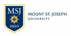 Mount St  Joseph University  U2013 Colleges Of Distinction